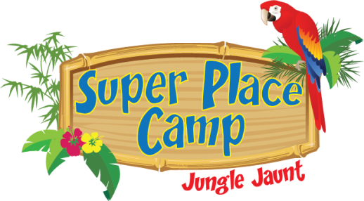 Super Place Camp