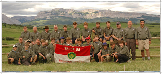 Troop 55 header